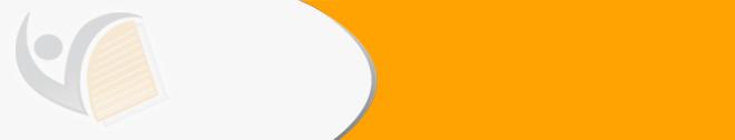 Stripe-LogoHKVG1