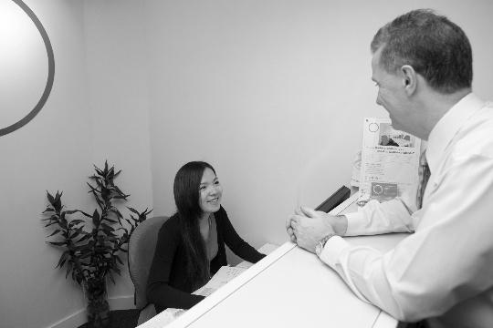 (04) - Client Document Management Discussion With Miko Lau